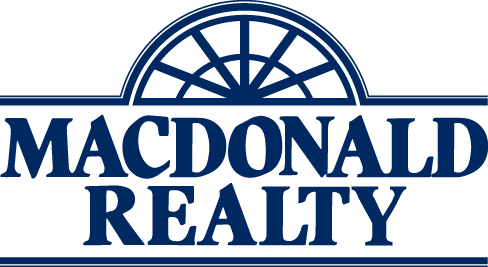 The Cowichan Valley's Luxury Real Estate Company